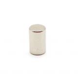 Неодимовый магнит прут 5х8 мм
