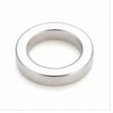 Неодимовый магнит кольцо 15х11х4 мм