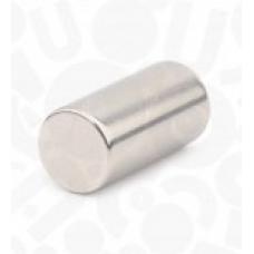 Неодимовый магнит прут 12х25 мм