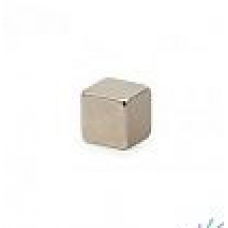 Неодимовый магнит призма 10х10х10 мм