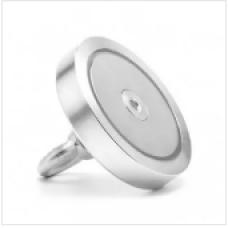 Поисковый магнит F600